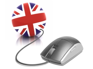 e-commerce uk