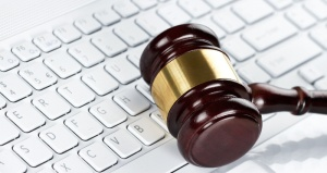 e-commerce loi