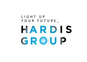 Hardis_LOGO-01