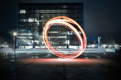 light-painting.jpg